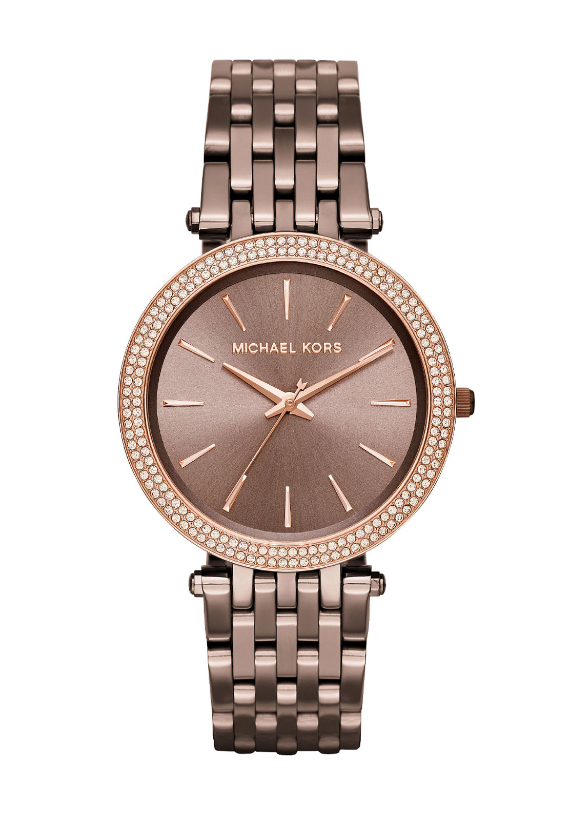 Michael Kors Darci Ladies Watch
