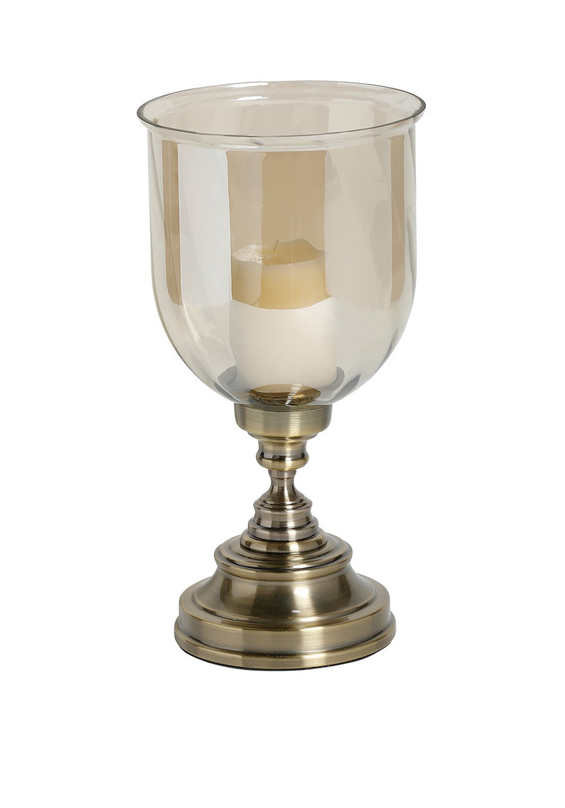 Mindy Brownes Interior Ava Candle Holder