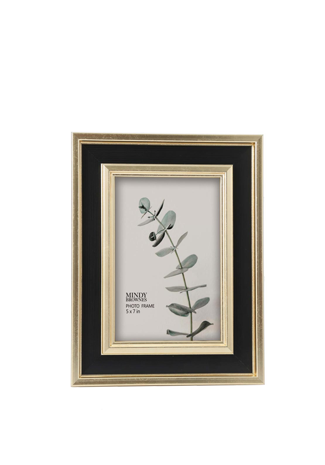 Mindy Brownes Dara Picture Frame 5x7