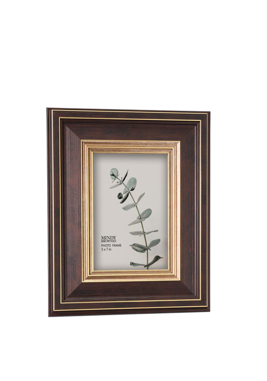 Mindy Brownes Haiden Picture Frame 5x7