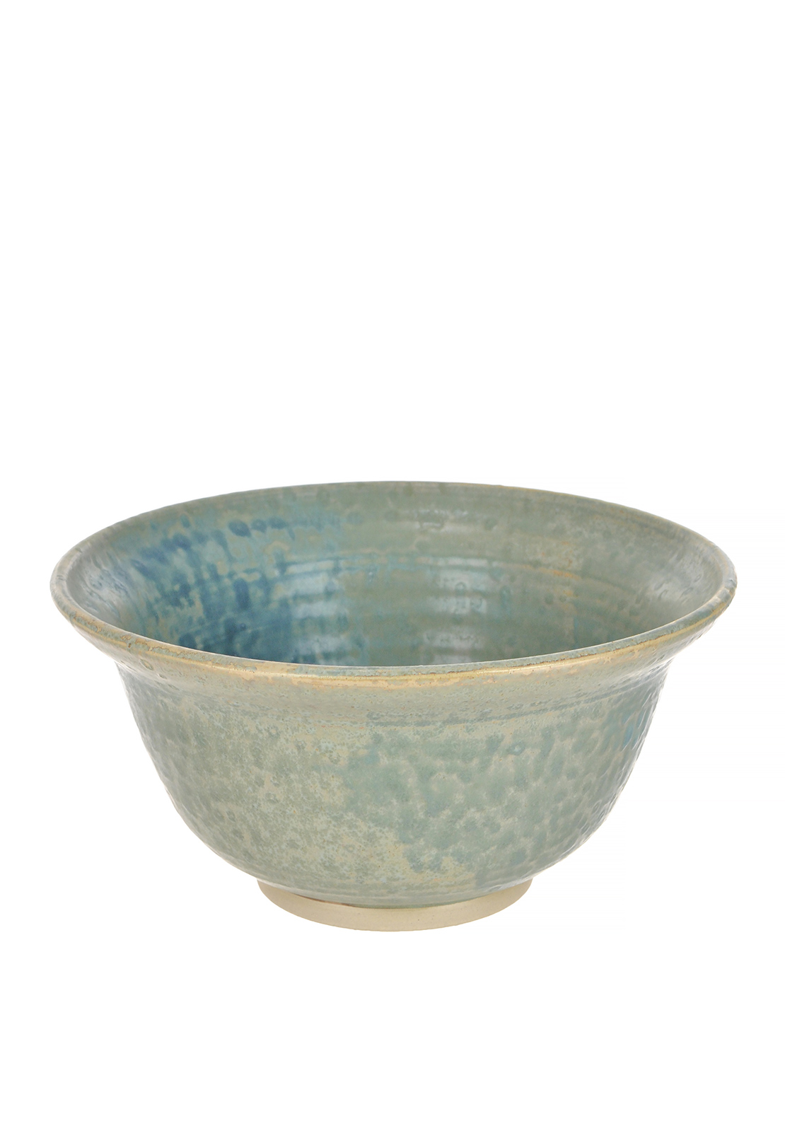 Moville Pottery 23cm Bowl