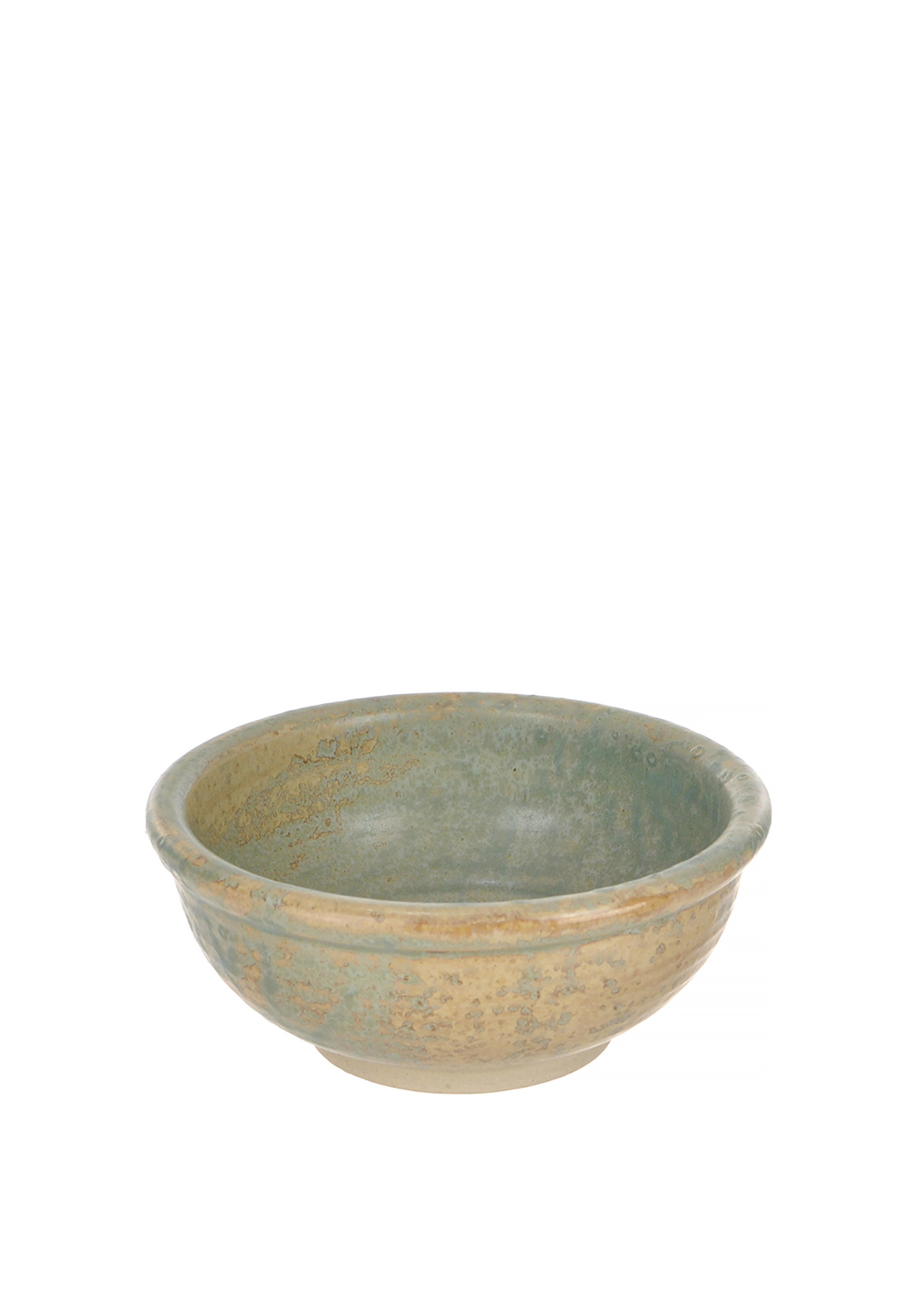 Moville Pottery Soup Bowl