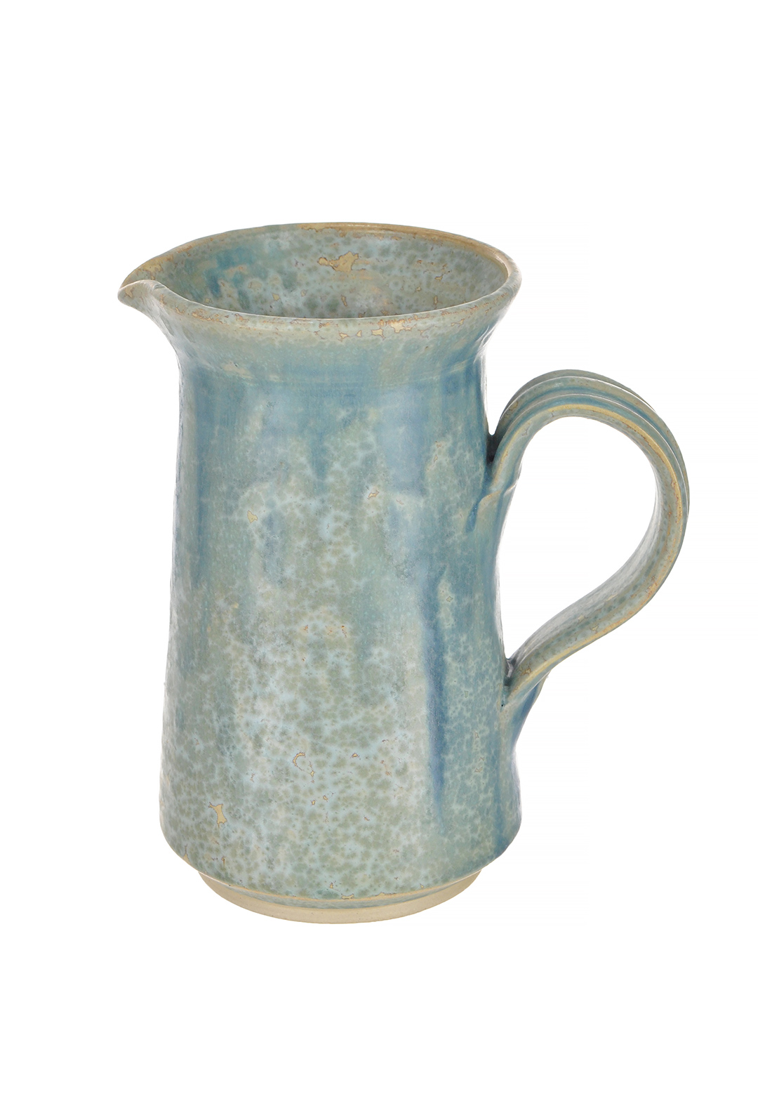 Moville Pottery Medium Jug