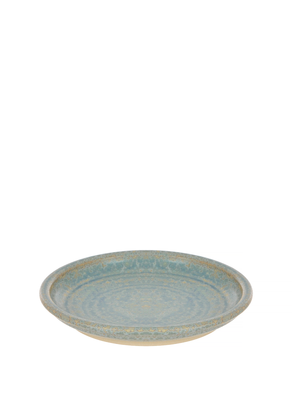 Moville Pottery Side Plate