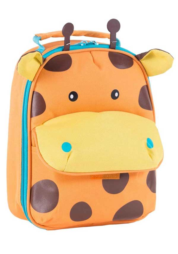 My Little Lunch Giraffe Lunch Bag