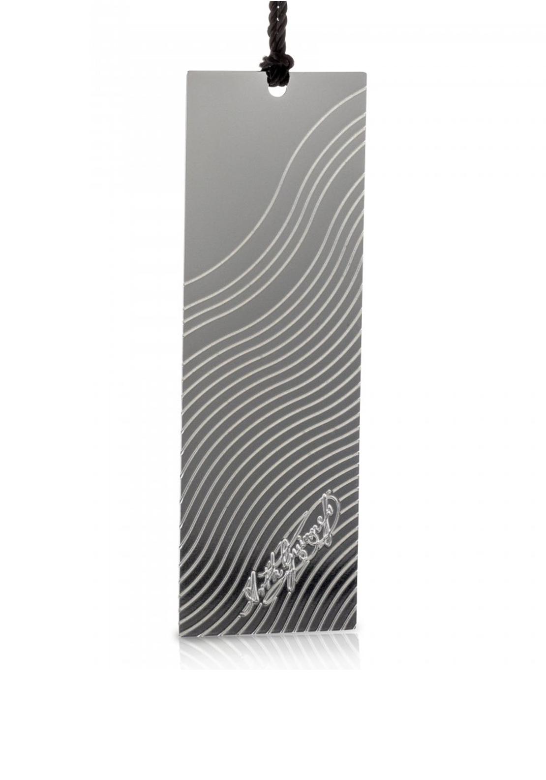 Guinness Newbridge Wave Bookmark with Tassel
