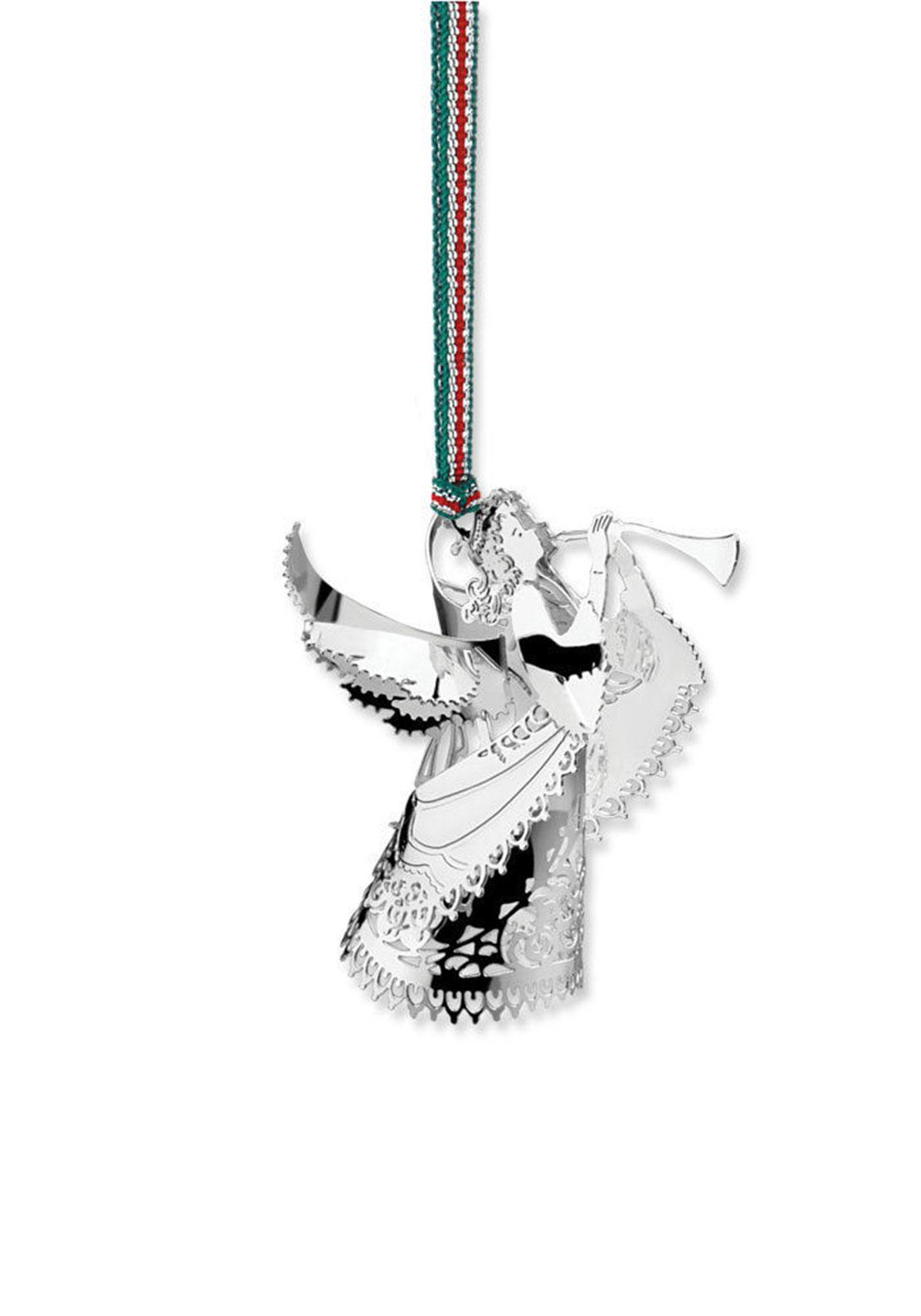 Newbridge Christmas Angel Hanging Decoration