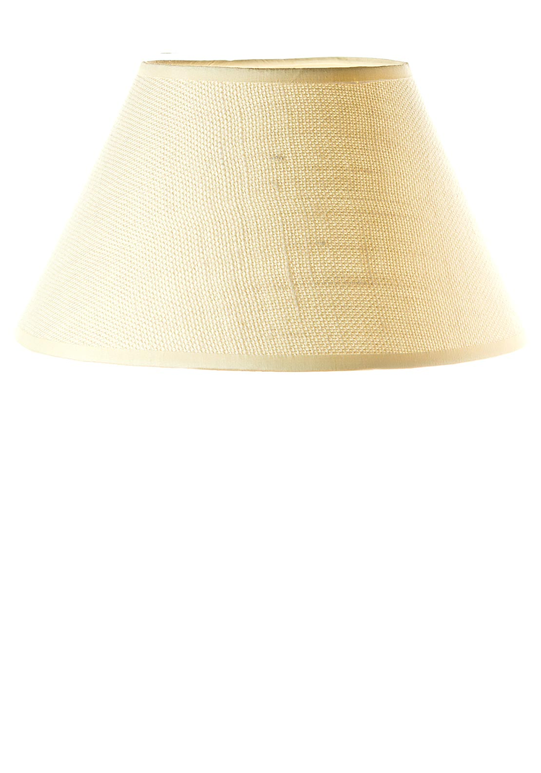 Nicholas Mosse Pottery 5 Inch Lamp Shade