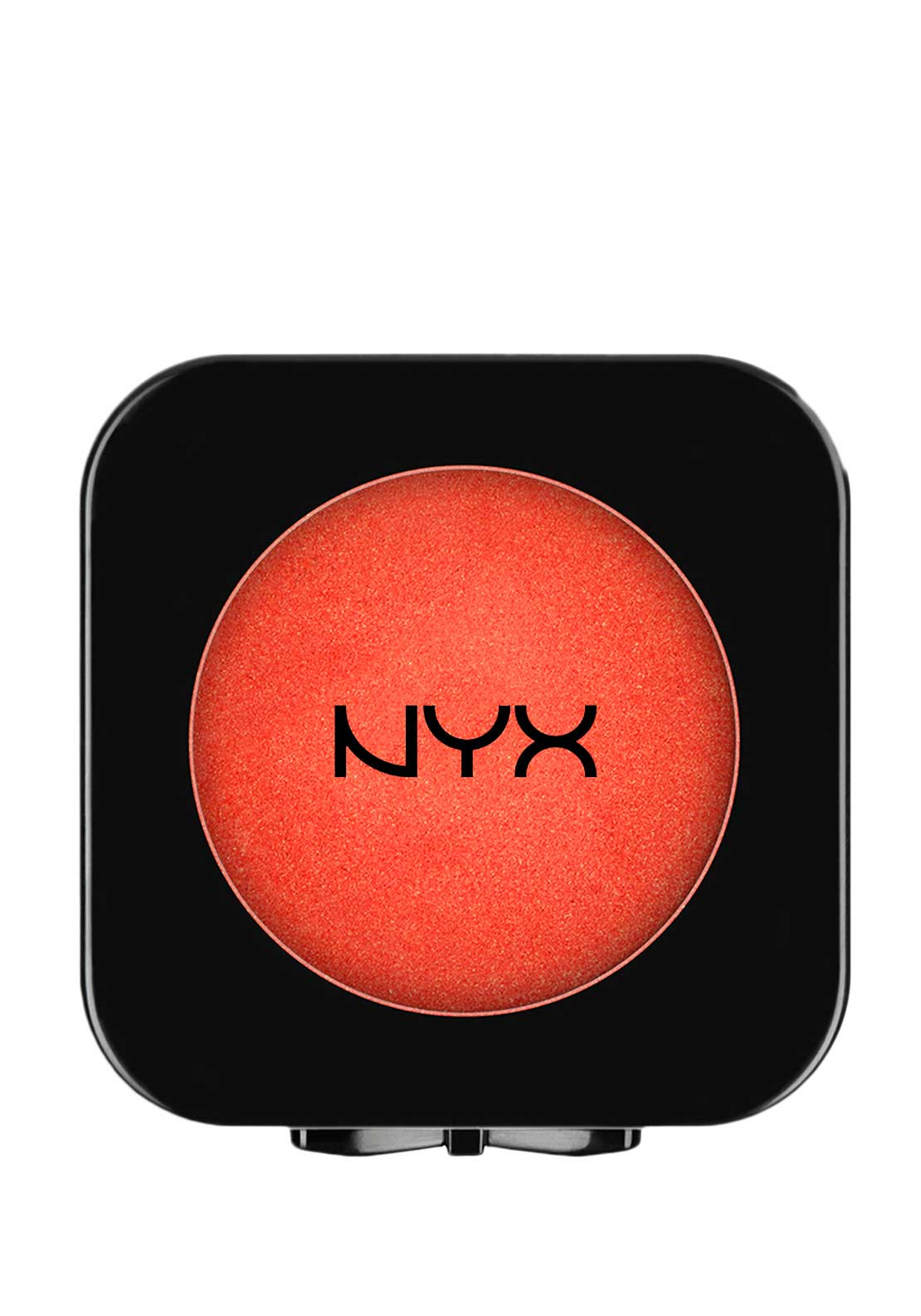 NYX Make Up HD Blusher, Summer, 05