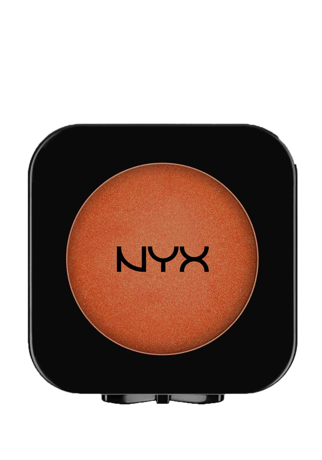 NYX Make Up HD Blusher, Intuition, 21