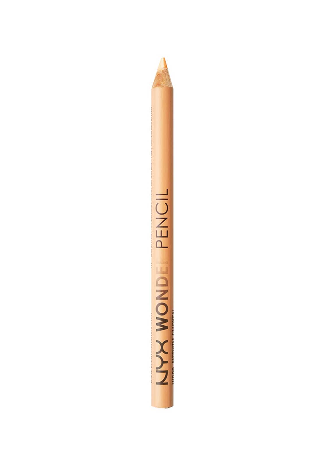 NYX Make Up Wonder Pencil, 01 Light