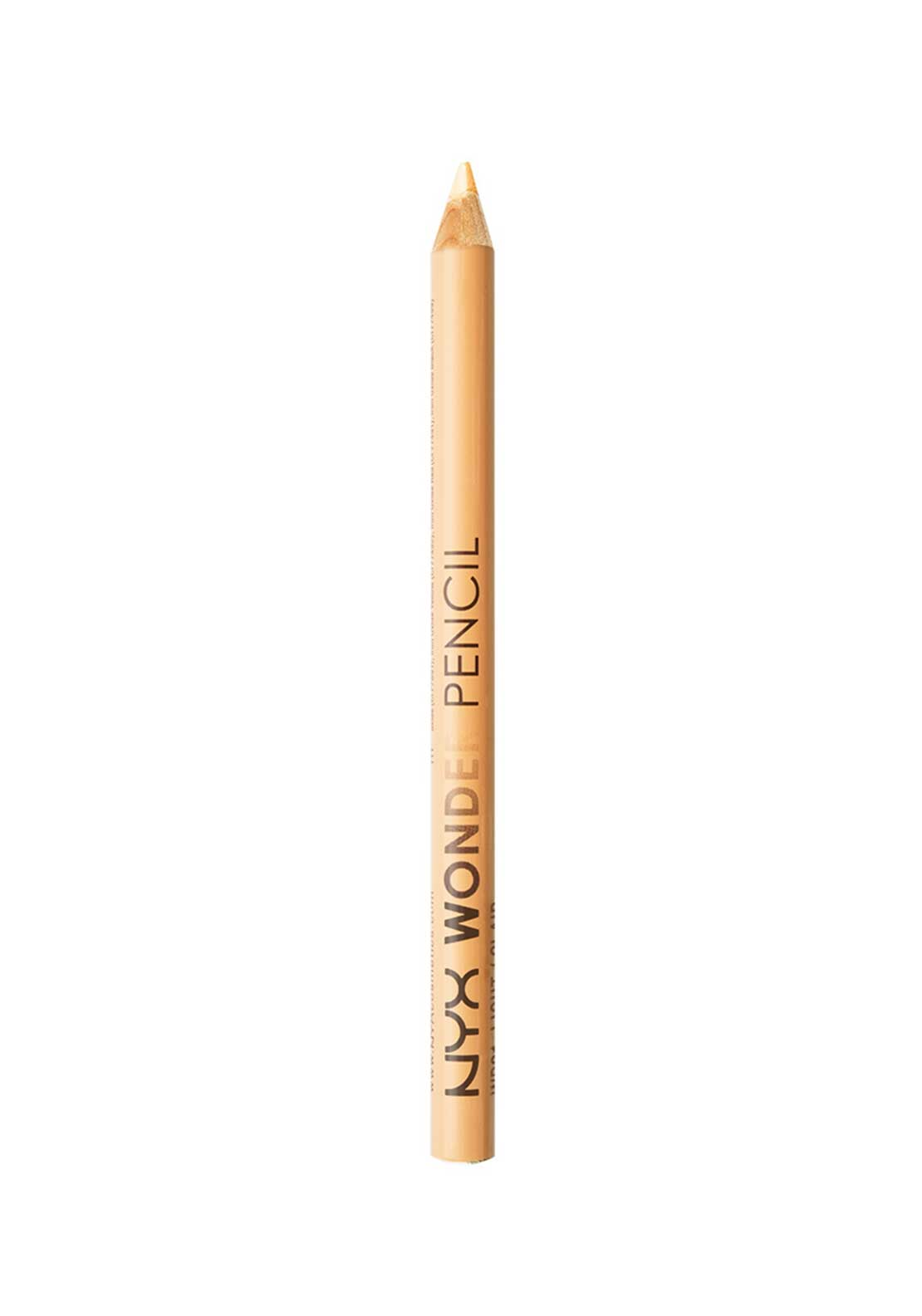 NYX Make Up Wonder Pencil, 02 Medium