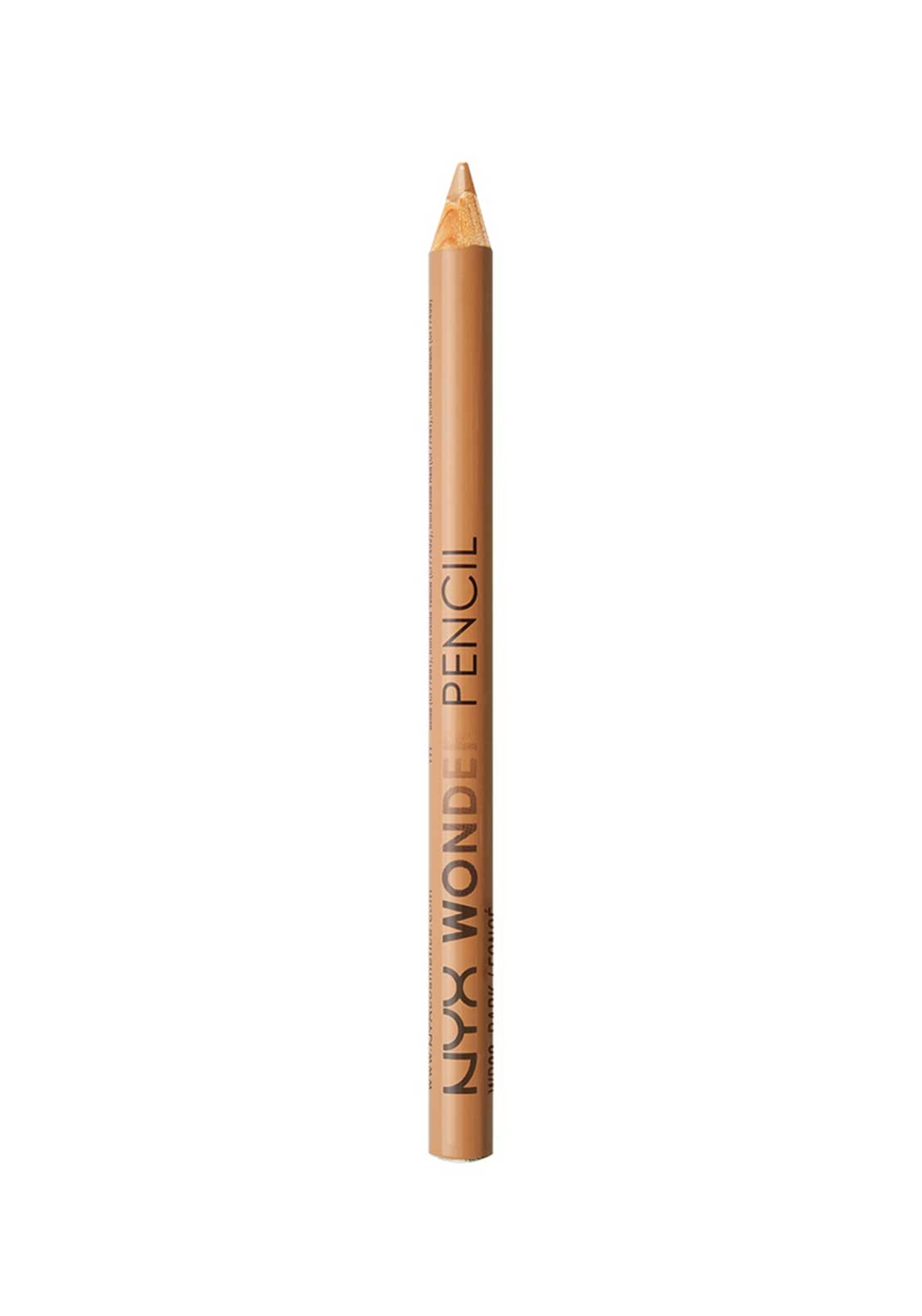 NYX Make Up Wonder Pencil, 03 Deep