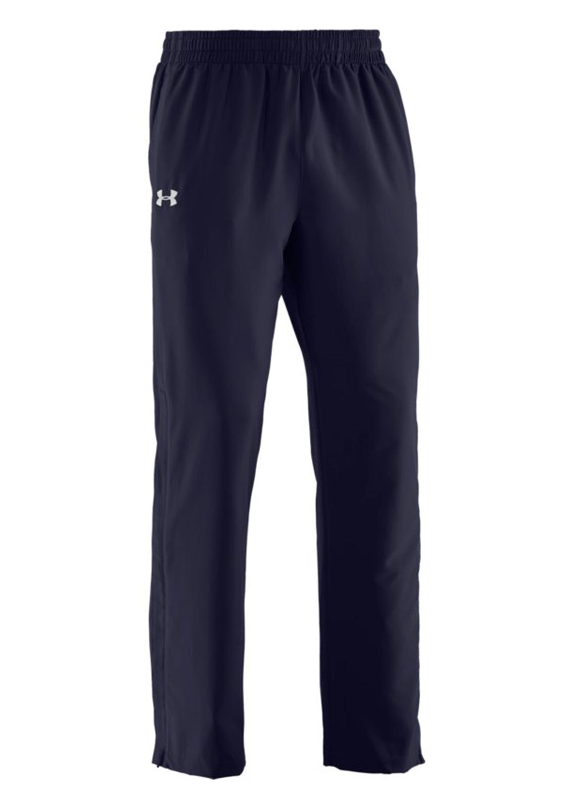 Under Armour Mens Jogging Bottoms, Navy