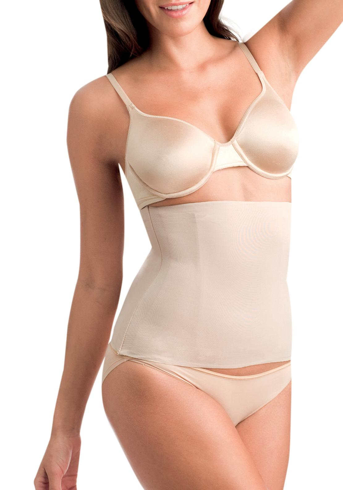 Miraclesuit Waist Clincher