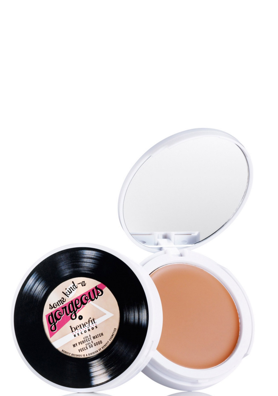 Benefit Some Kinda Gorgeous The Foundation Faker
