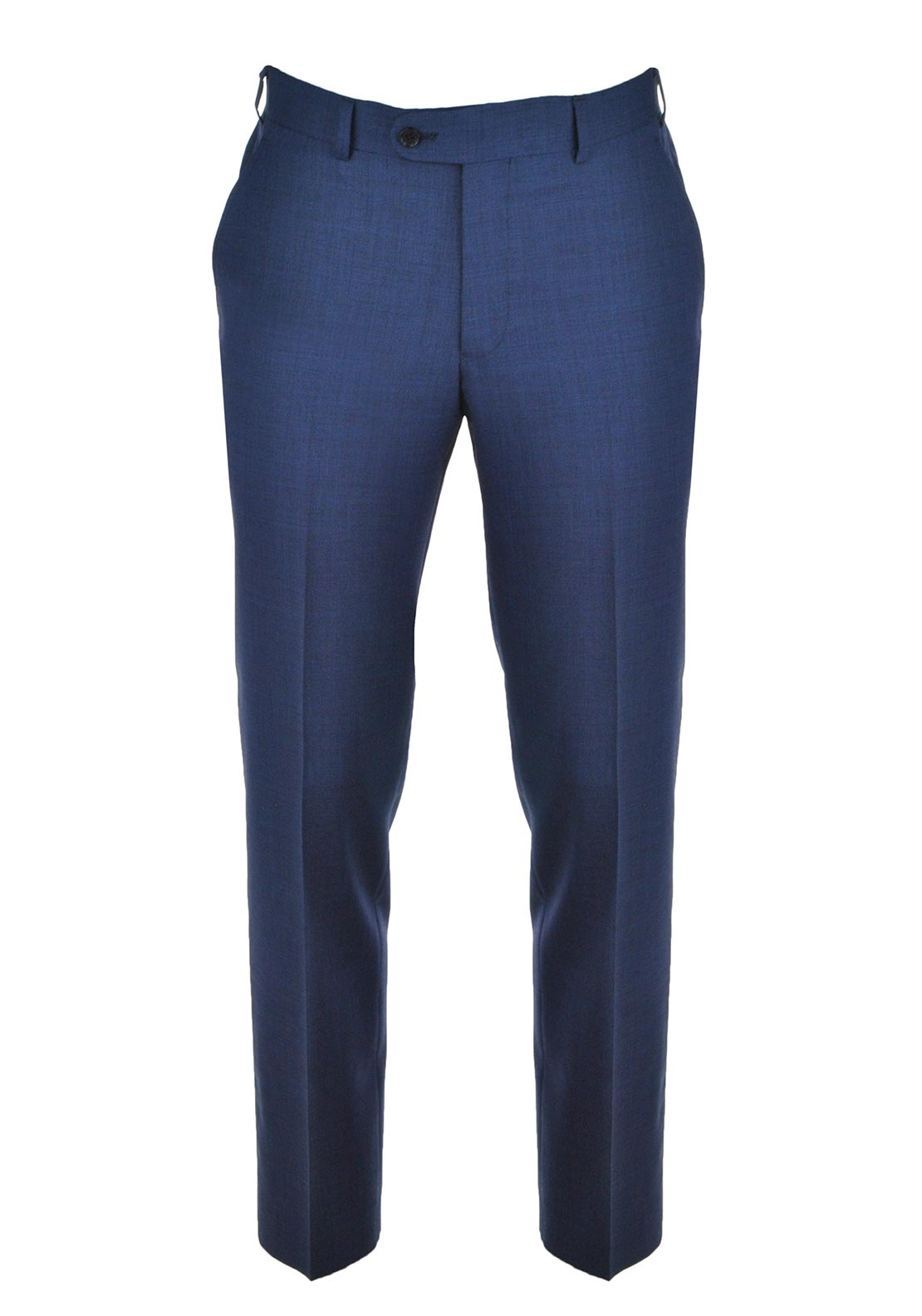 Douglas Mens Valdino Mix and Match Trouser, Navy