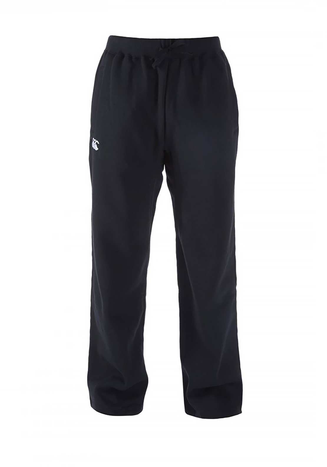 Canterbury Mens Combination Sweat Pant Bottoms, Black