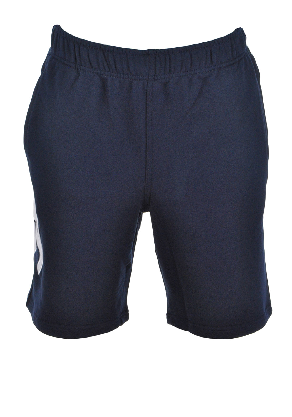Canterbury Mens Core Sweat Shorts, Navy