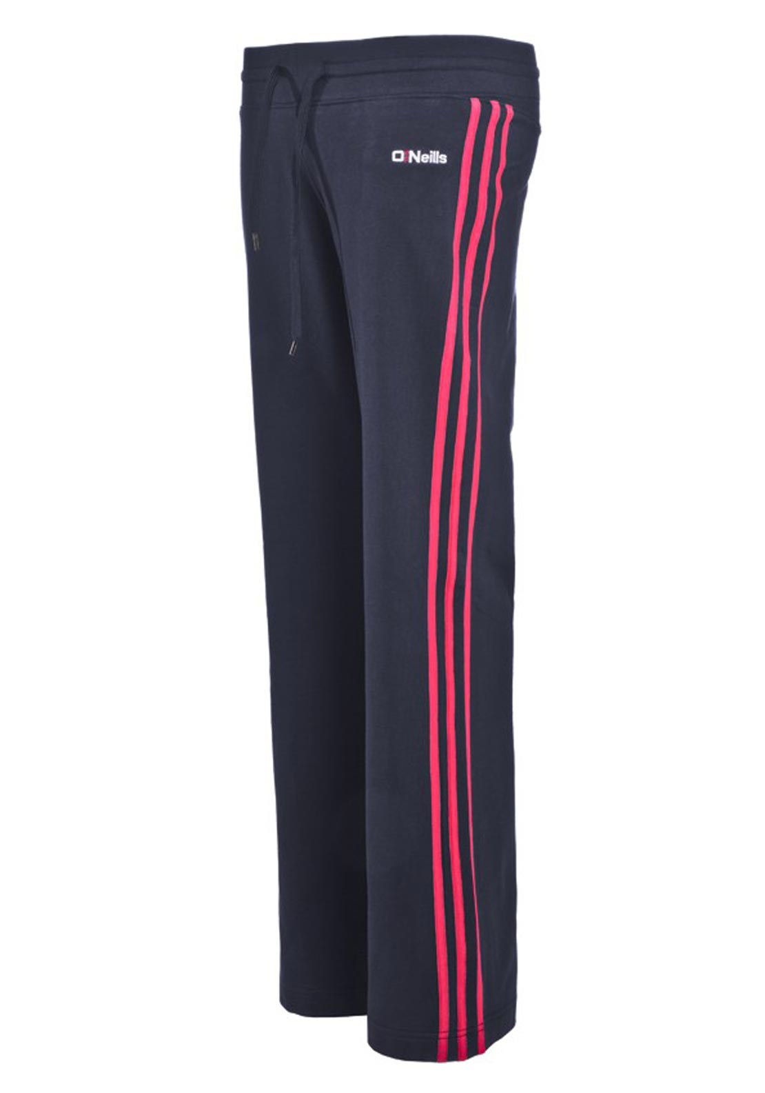 O'Neill's Womens Lucy Tracksuit Pant, Navy