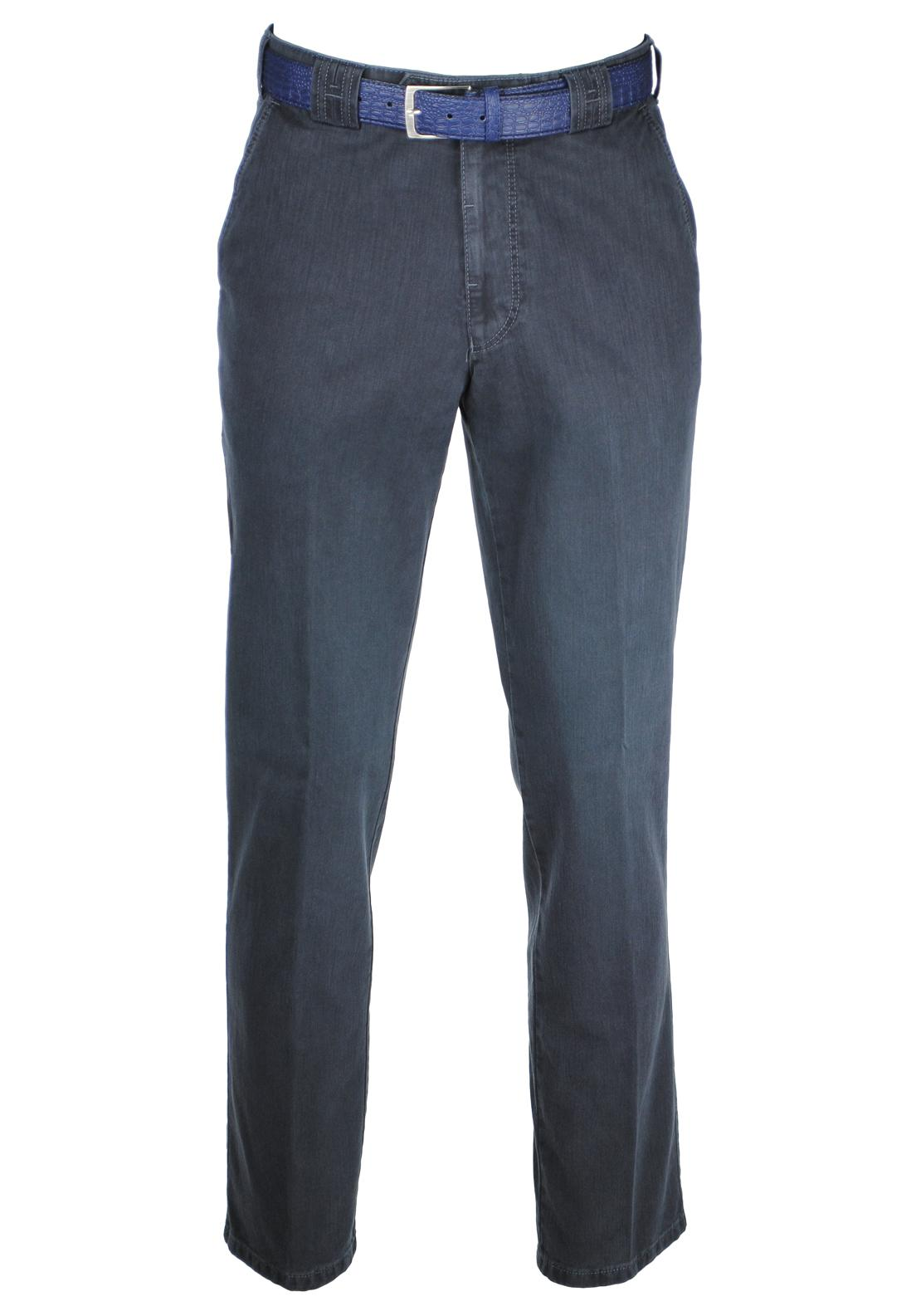 Meyer Jeans, Charcoal