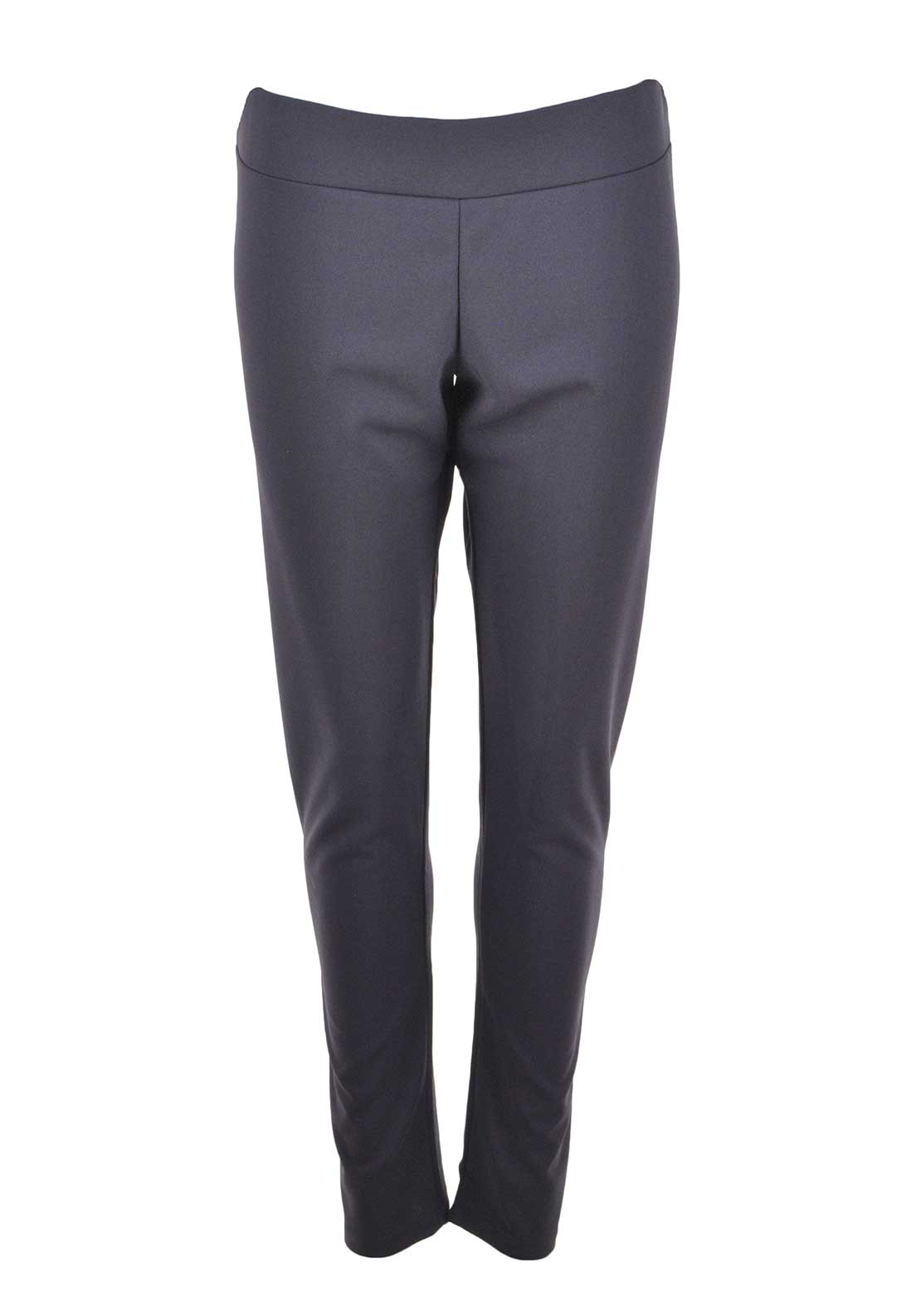 Naya Super Skinny Tregging Trousers, Grey