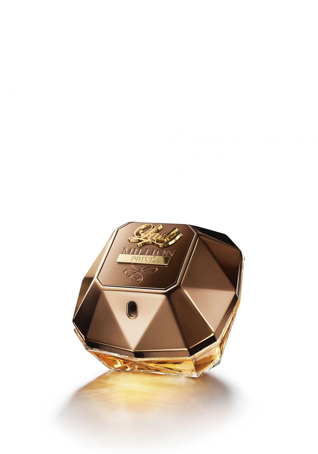 Paco Rabanne Lady Million Eau de Parfum, 80ml