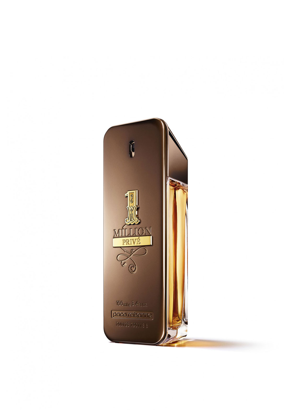 Paco Rabanne 1 Million Prive Eau de Parfum, 50ml