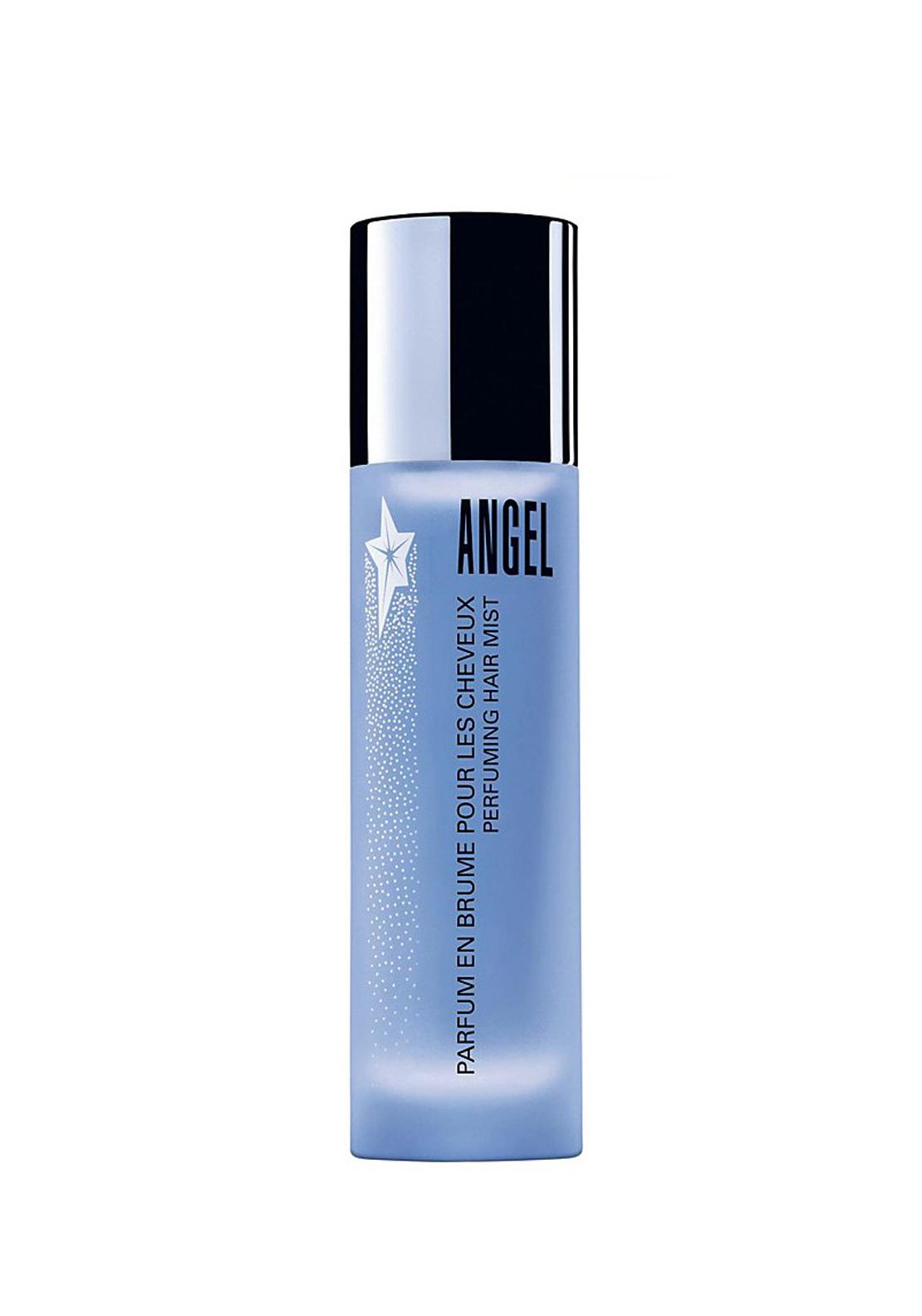 Thierry Mugler Angel Hair Mist, 30ml