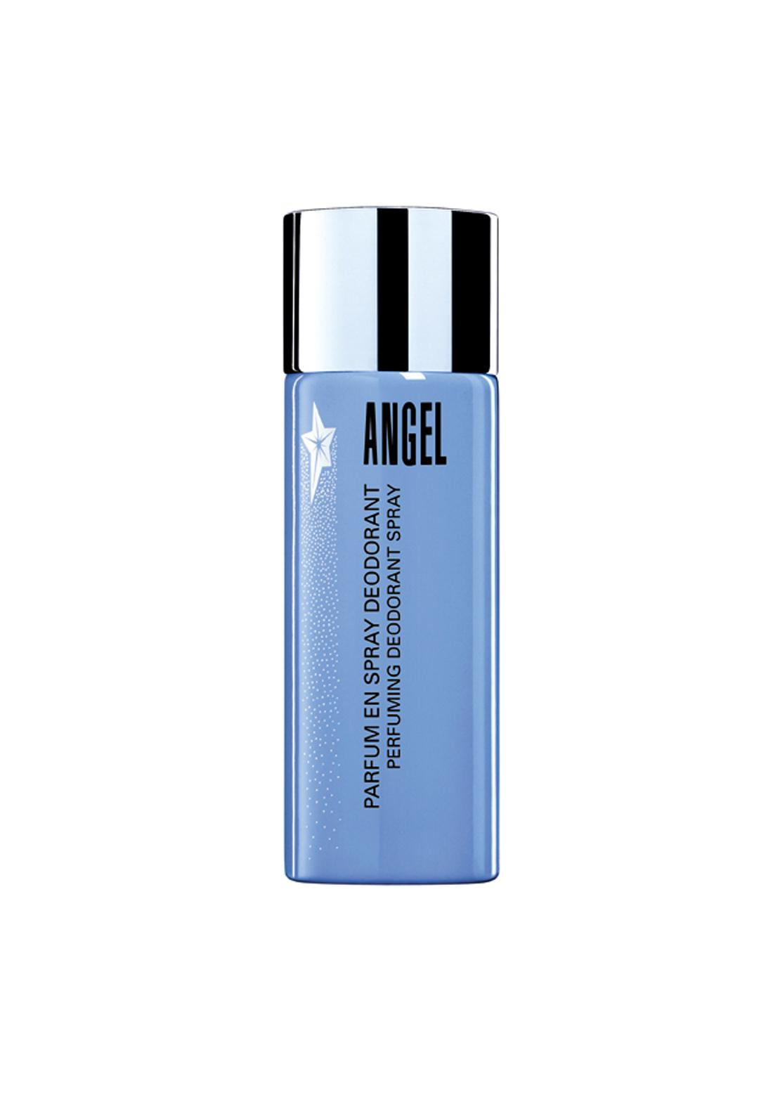 Thierry Mugler Angel Deodorant Spray, 100ml