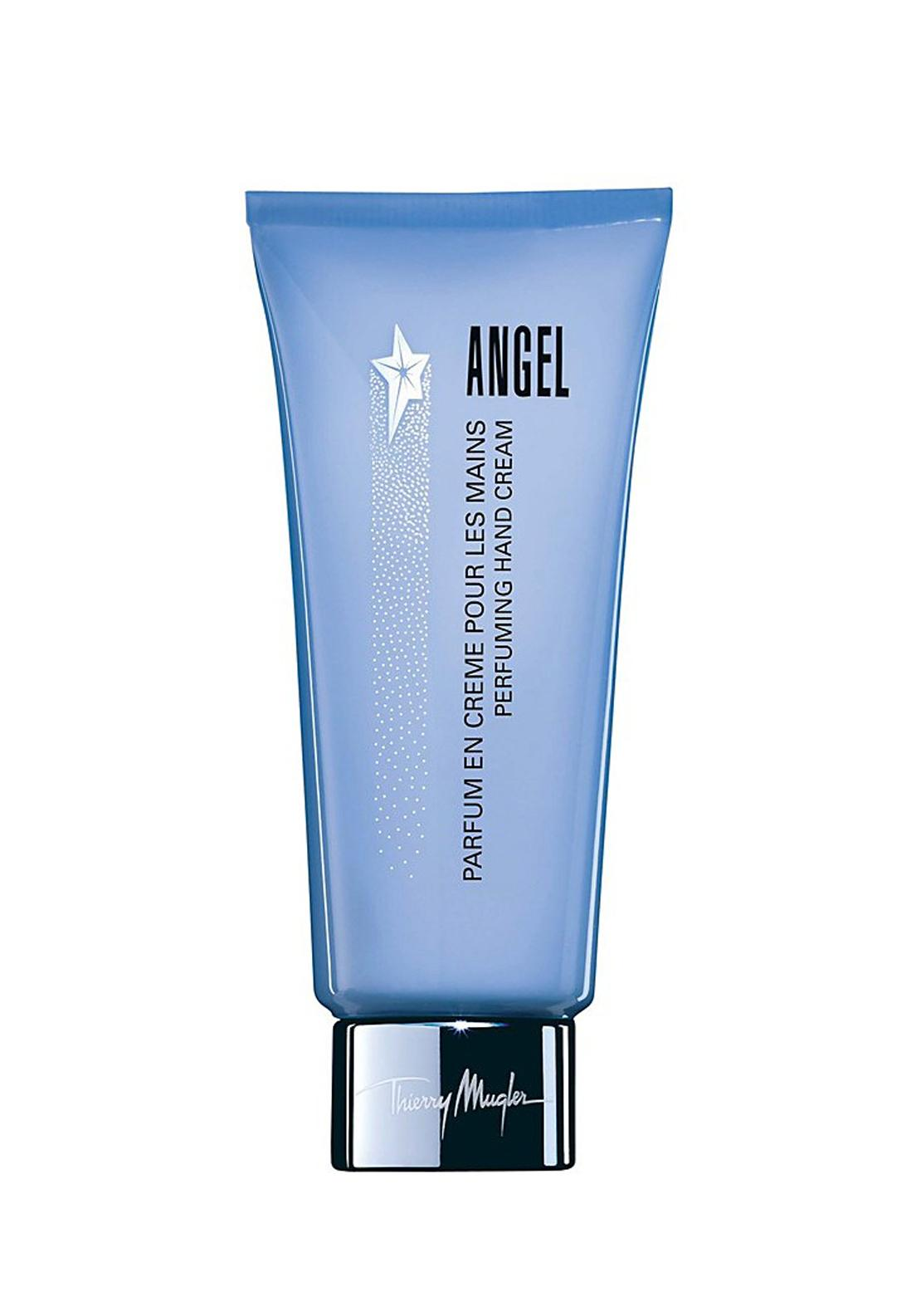 Thierry Mugler Angel Perfuming Hand Cream, 100ml