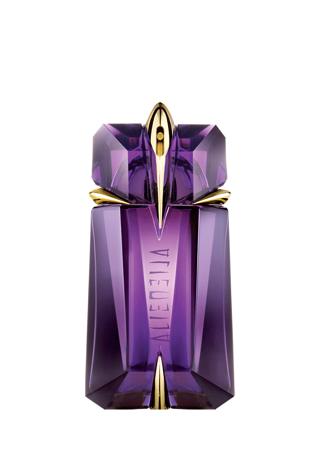 Thierry Mugler Alien Eau De Parfum 30ml Non Refillable