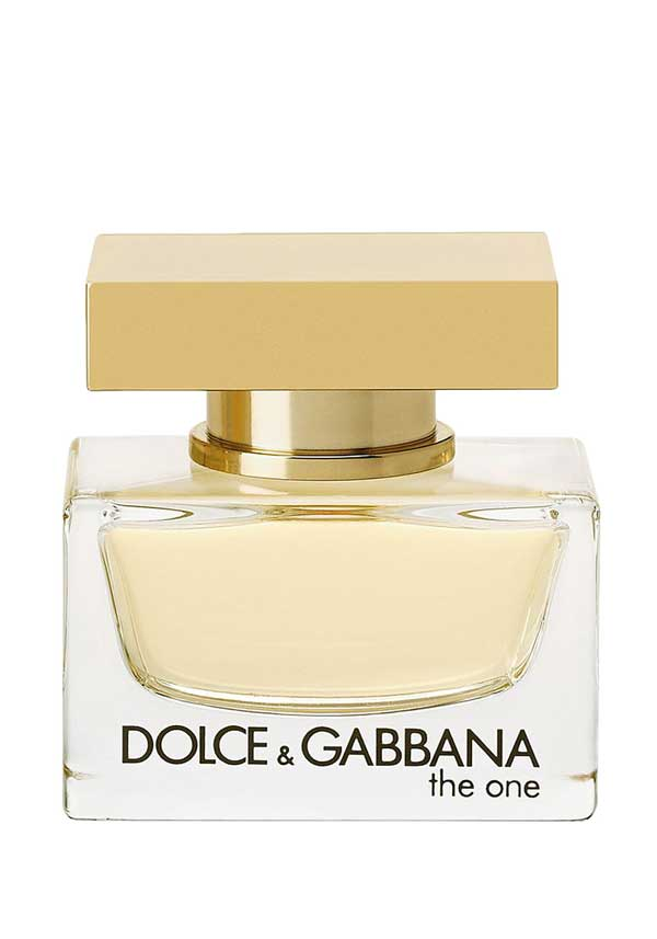 Dolce & Gabbana The One Eau de Parfum, 30ml