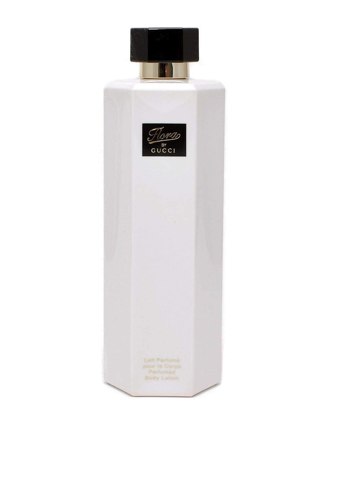 Flora by Gucci Perfumed Body Lotion, 200ml