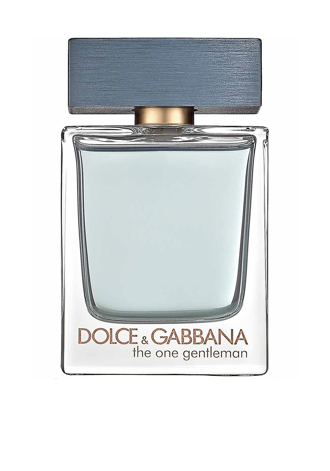 Dolce & Gabbana The One Gentleman Eau de Toilette, 100ml