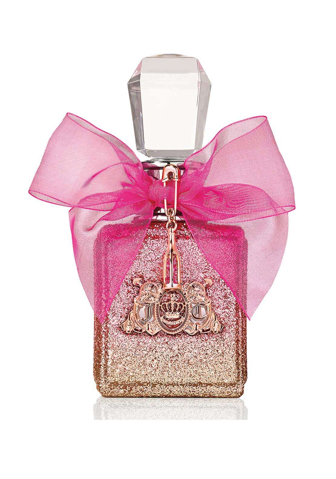 Juicy Couture Viva La Juicy Rose Eau de Parfum, 30ml