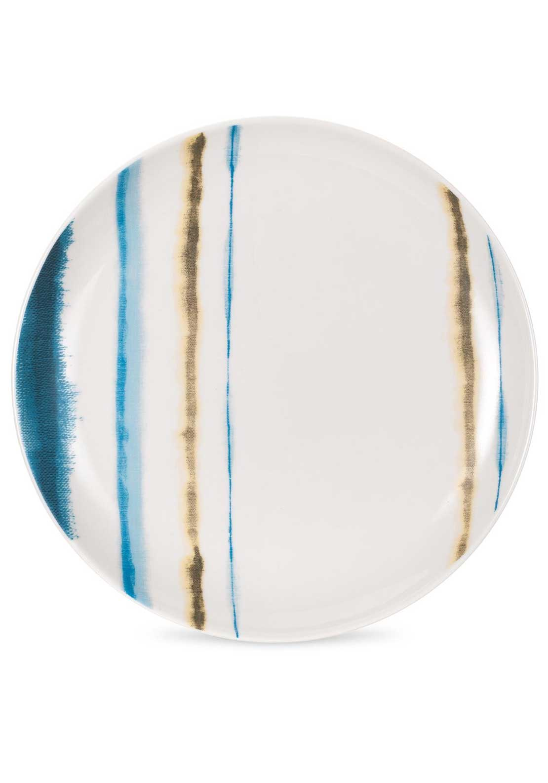 Portmeirion Coast 23cm Salad Plate