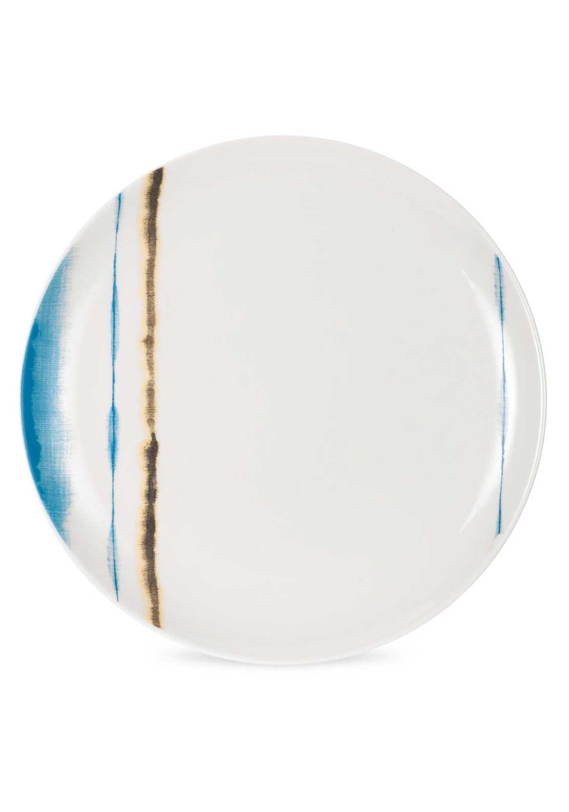 Portmeirion Coast 28cm Dinner Plate