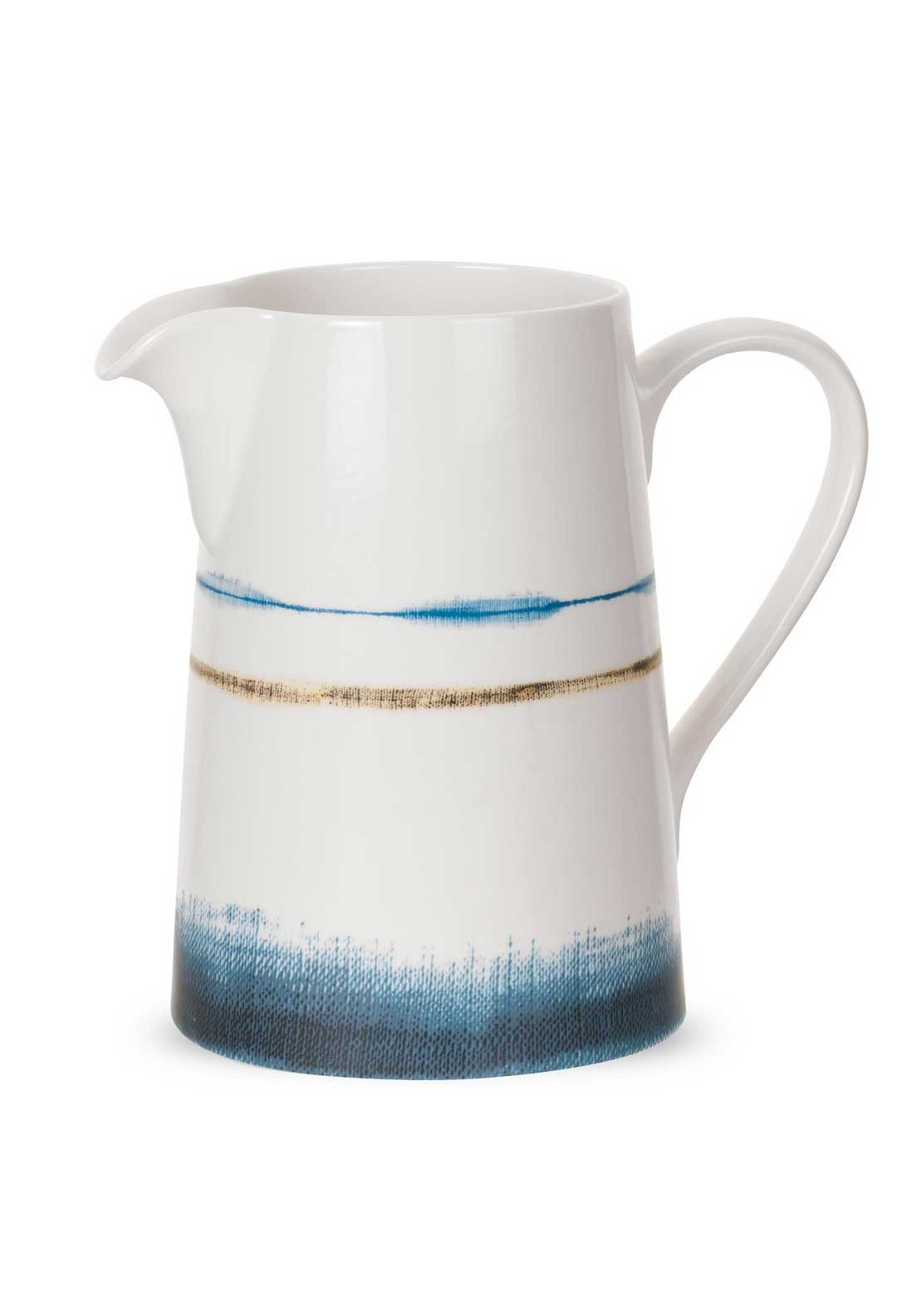 Portmeirion Coast Large Jug