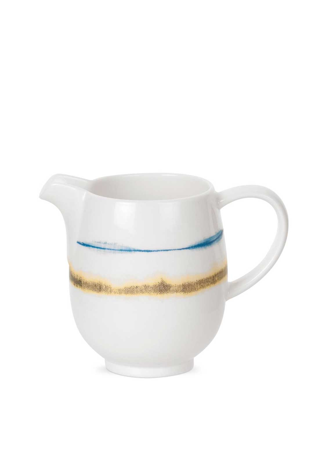 Portmeirion Coast Cream Jug