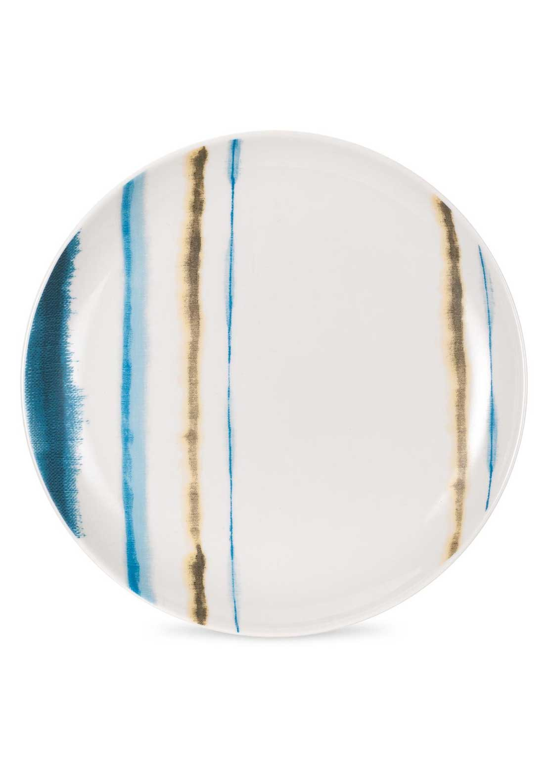 Portmeirion Coast Round Placemats, Set of 4