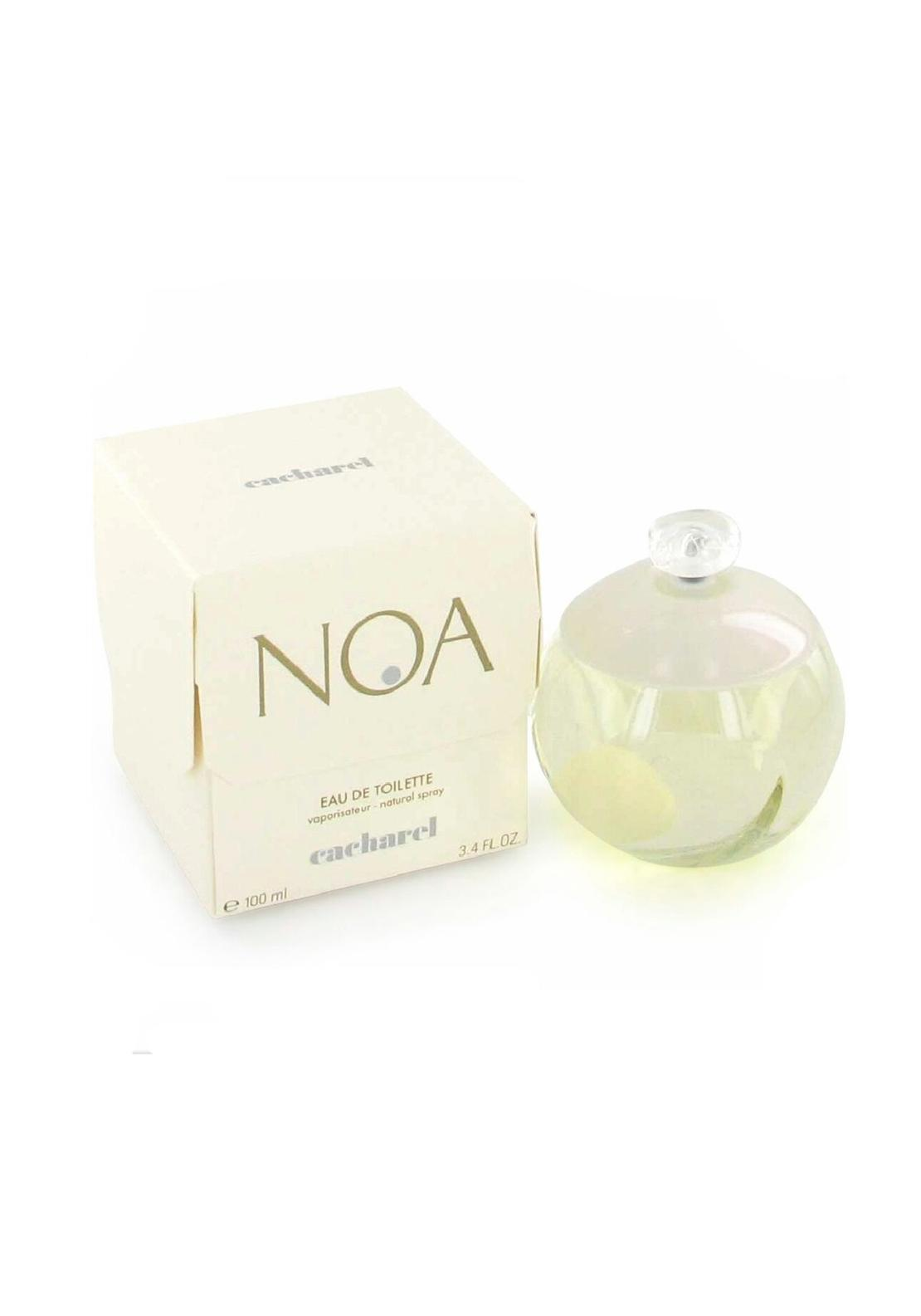 Cacharel Noa Eau De Toilette, 30ml