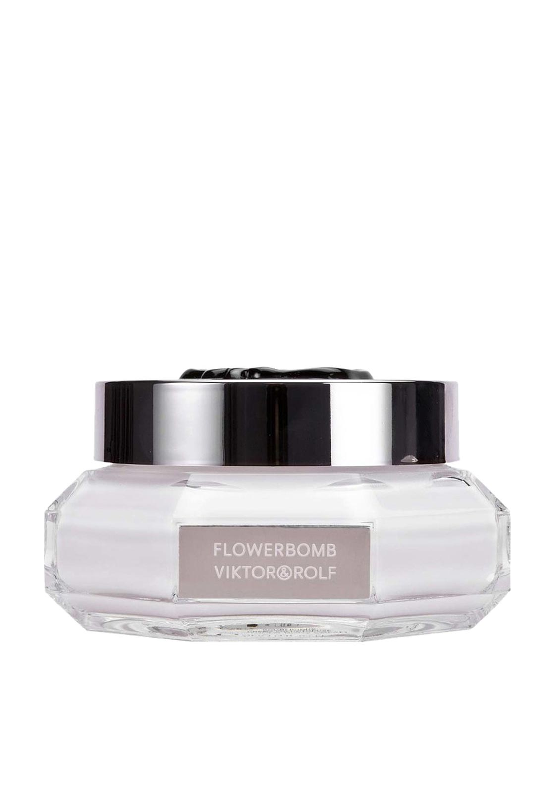 Viktor & Rolf Flowerbomb Perfumed Body Cream, 200ml