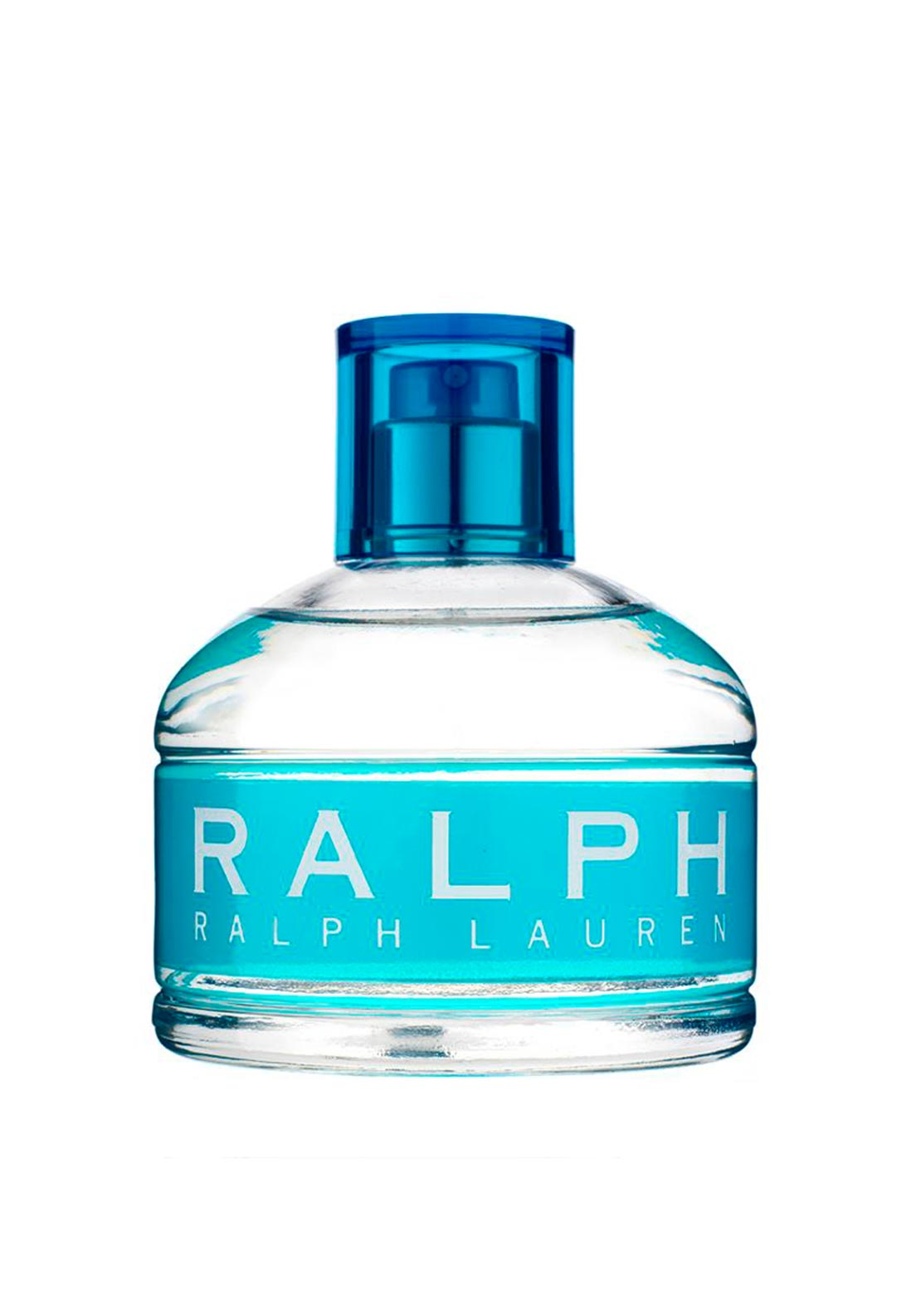 Ralph by Ralph Lauren Eau de Parfum Natural Spray, 30ml