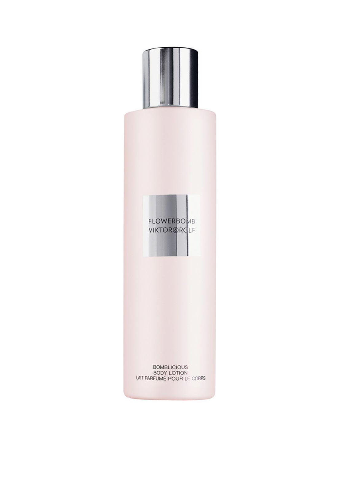 Viktor & Rolf Flowerbomb Perfumed Body Lotion, 200ml