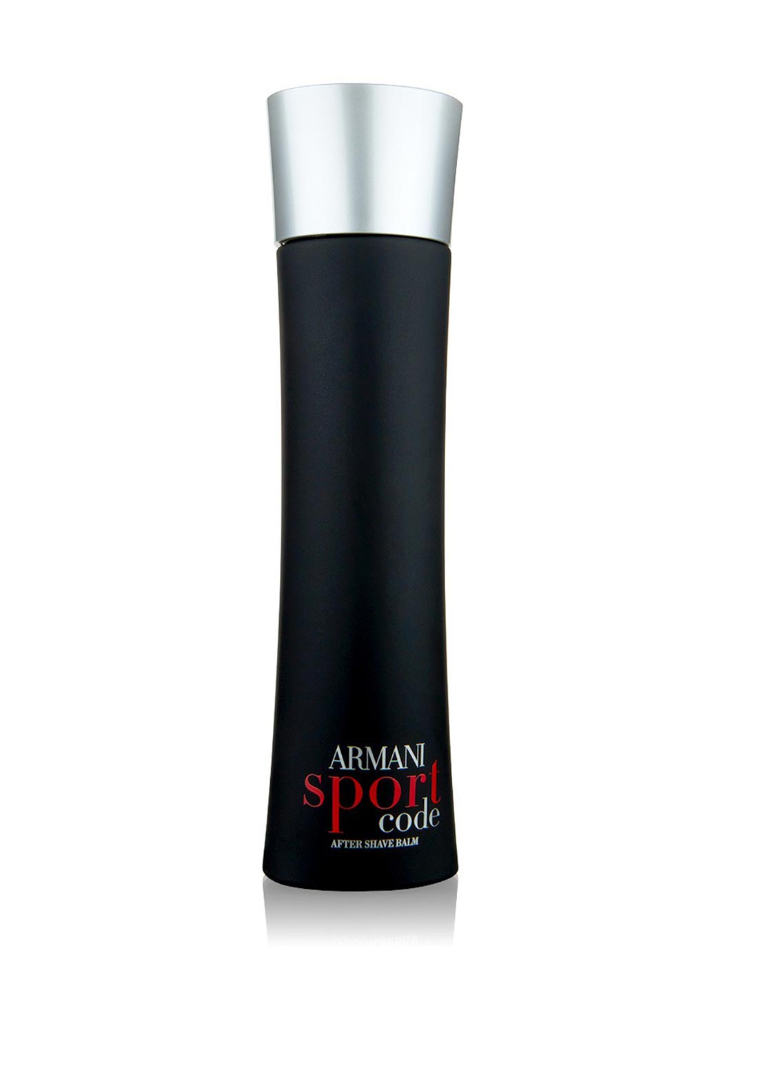 Armani Code Sport Giorgio Armani Aftershave Balm, 100ml