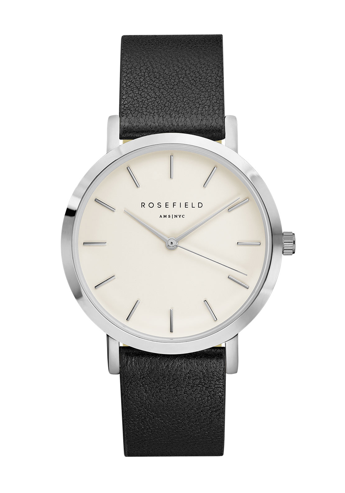 Rosefield The Gramercy Watch