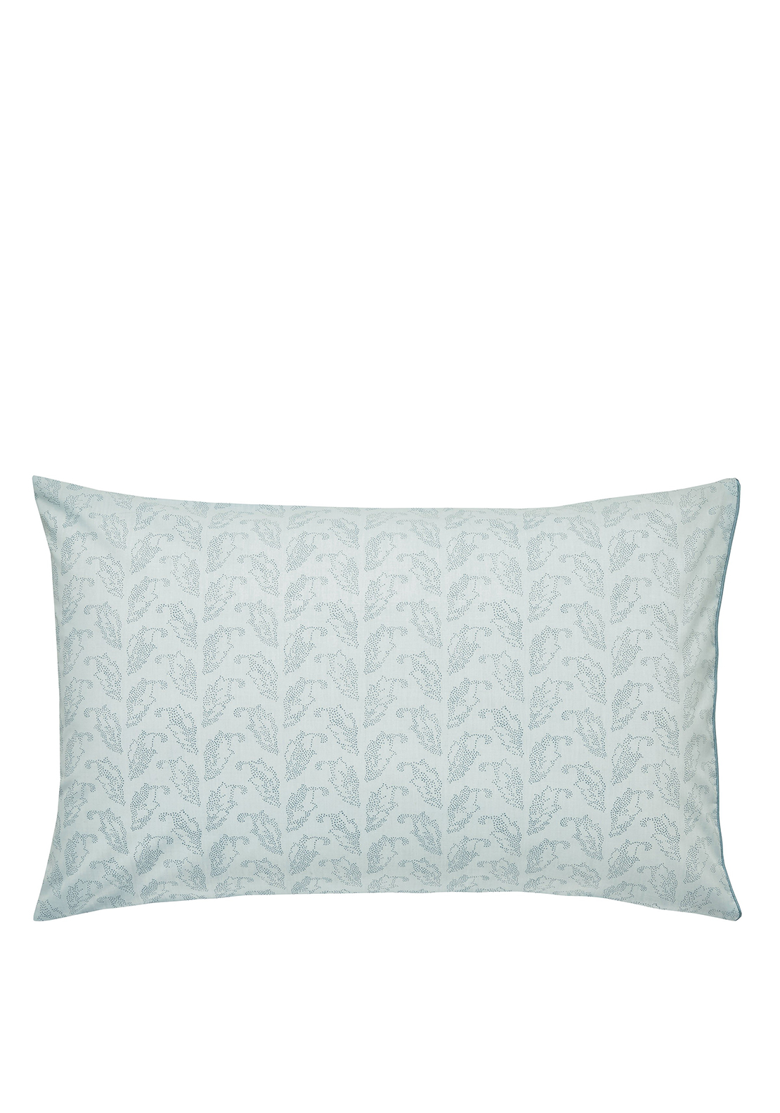 Sanderson Floriella Pillow Covers Grey