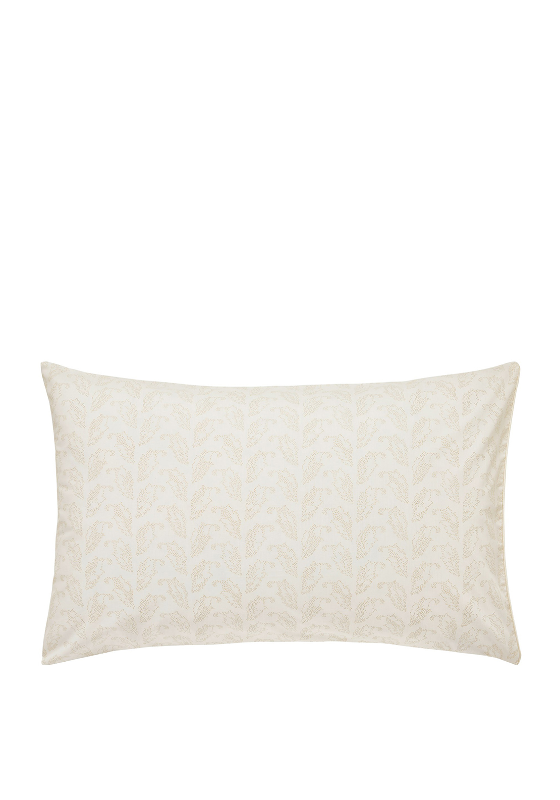 Sanderson Floriella Pillow Covers Cream