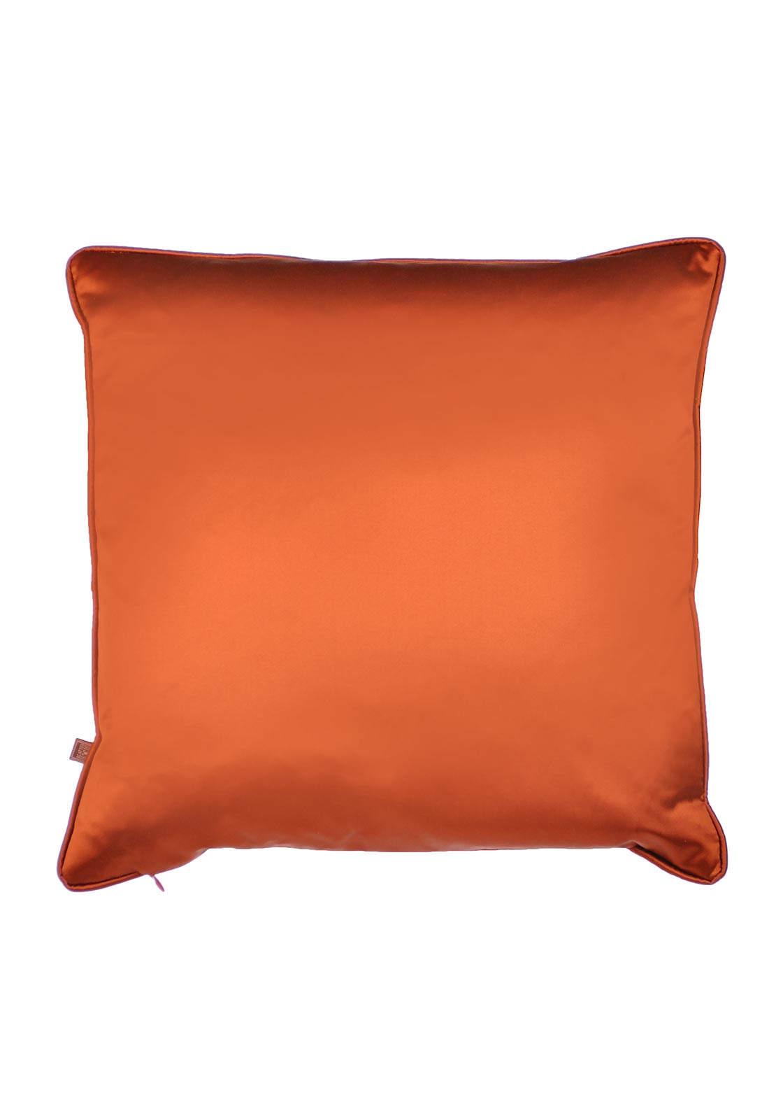 Scatterbox Romanov Square Cushion 45x45cm, Amber